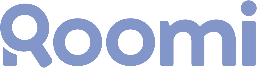 roomi
