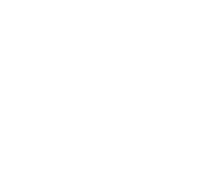 icon-hands-wit-logo