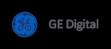GE_Digital_Logo