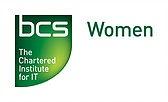 bcs-women