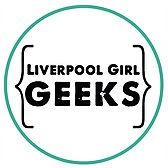 liverpool-girl-geeks