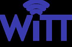 witt-women-in-telecoms-and-tech