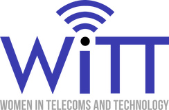 witt-women-in-telecoms-and-tech