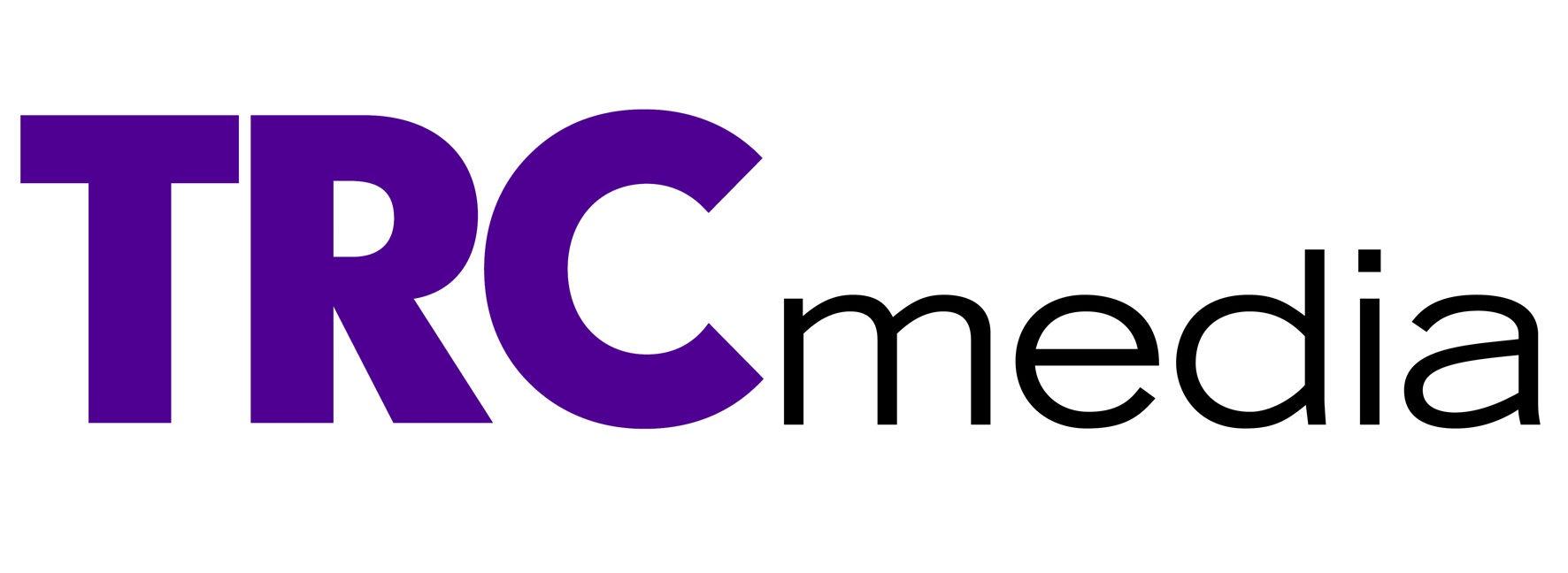 TRC_media