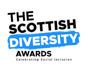 The Scottish Diversity Awards