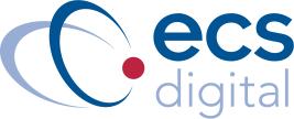 ecs-digital