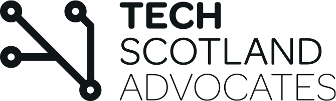 techscotlandadvocates-1