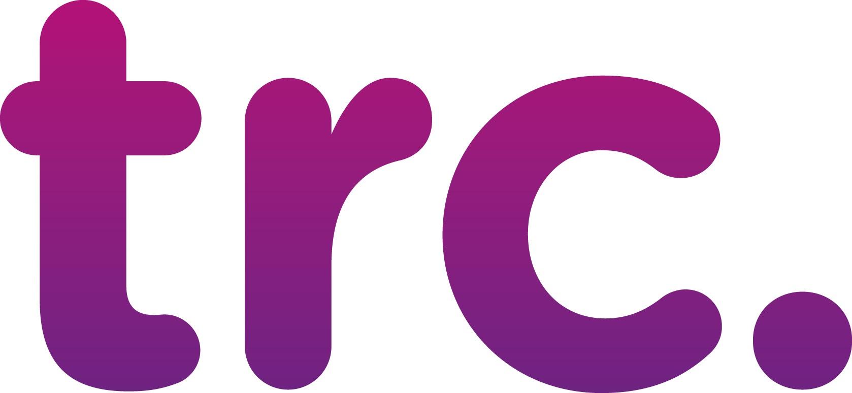 trc_logo_gradient