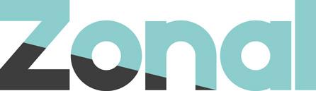 zonal-1