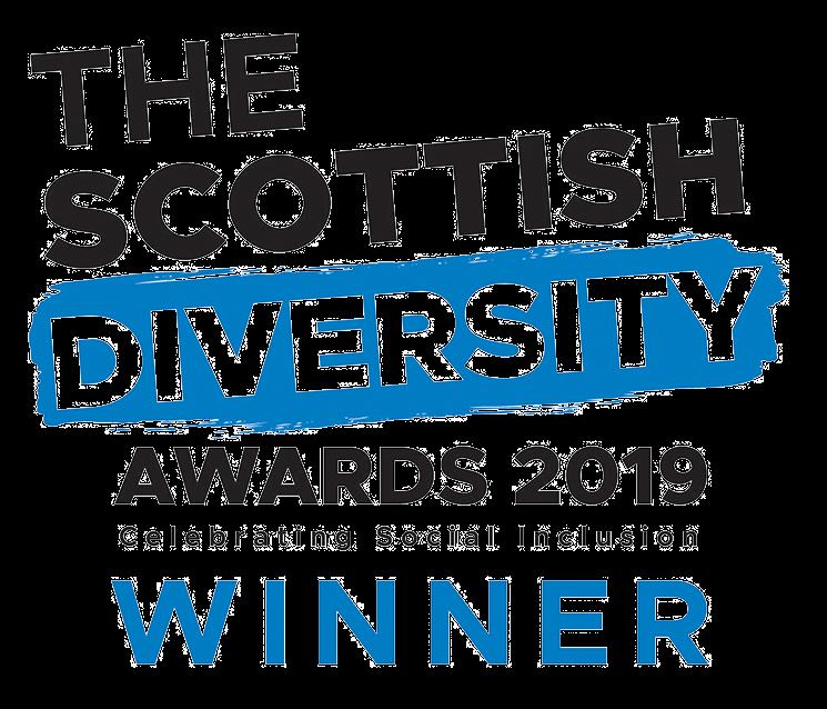 Women in Tech Scotland 2019